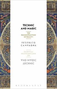 Technic and Magic