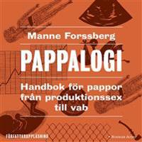 Pappalogi