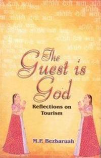 Guest Is God