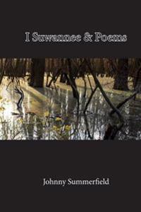 I Suwannee & Poems