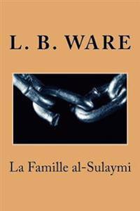 La Famille Al-Sulaymi