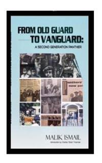 From Old Guard to Vanguard: A Second Generation Panther