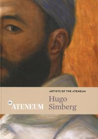 Hugo Simberg - Artists of the Ateneum
