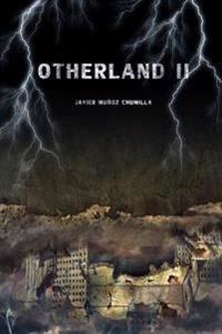 Otherland II