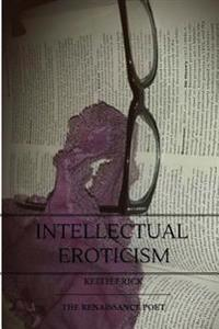 Intellectual Eroticism