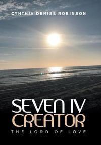 Seven IV-Creator