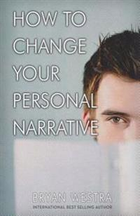 Change Your Personal Narrative Journal
