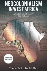 Neocolonialism in West Africa