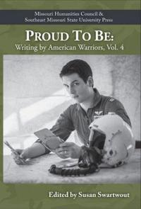 Proud to Be, Volume 4