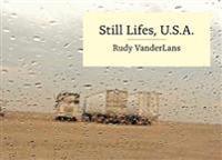 Still Lifes, U.s.a.