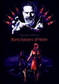 Bons Baisers D'Helen