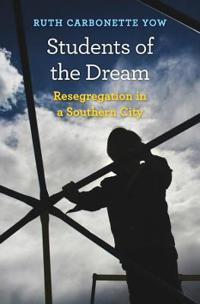 Students of the dream - resegregation in a southern city