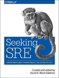 Seeking SRE