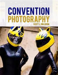 Convention Photography