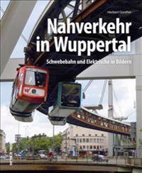 Nahverkehr in Wuppertal