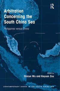 Arbitration Concerning the South China Sea