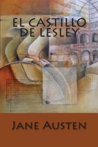 El Castillo de Lesley
