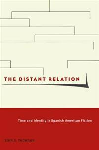 Distant Relation