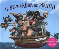 El Devorador de Piratas