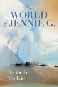 World of Jennie G.