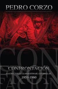 Confrontacion: Lucha Civica, Clandestinaje, Guerrillas