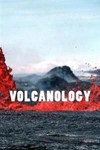 Volcanology (Journal / Notebook)
