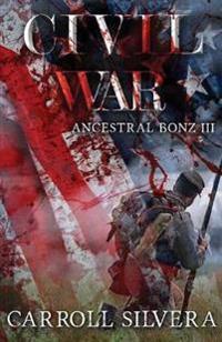 Ancestral Bonz III