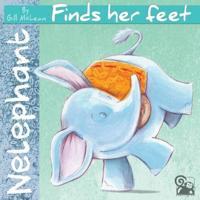 Nelephant: Finds Her Feet