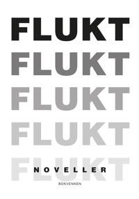 Flukt -  pdf epub