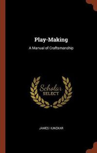 Play-Making