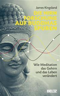 Die Hirnforschung auf Buddhas Spuren