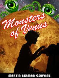 Monsters of Venus