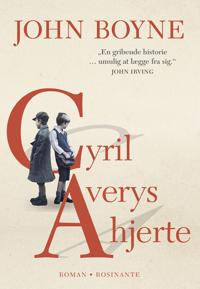 Cyril Averys hjerte