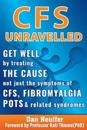Cfs Unravelled