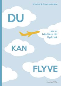 Du kan flyve