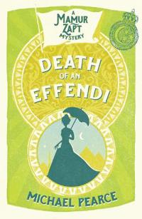 Death of an effendi