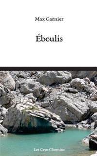 Éboulis