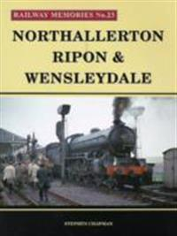 Northallerton, RiponWensleydale