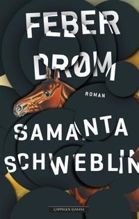 Feberdrøm - Samanta Schweblin pdf epub