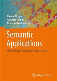 Semantic Applications
