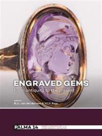 Engraved Gems: From Antiquity to the Present
