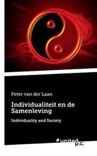 Individualiteit En de Samenleving