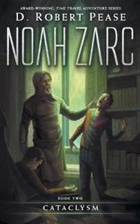 Noah Zarc