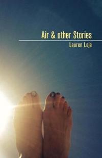 Air & Other Stories