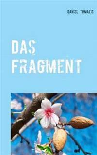 Das Fragment