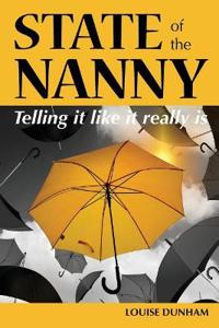 State of the Nanny
