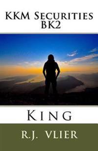 Kkm Securities Bk2: King