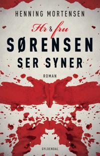 Hr. & fru Sørensen ser syner