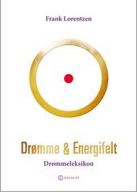 Drømme & energifelt