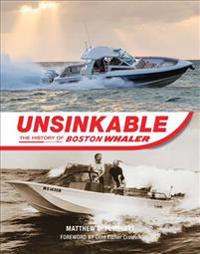 Unsinkable